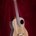 001 Kasha Guitar #3_MG_0669copy