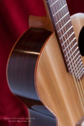 004 Kasha Guitar #3_MG_0673 copy