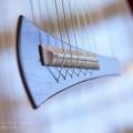 007 Kasha Guitar #3_MG_0677copy