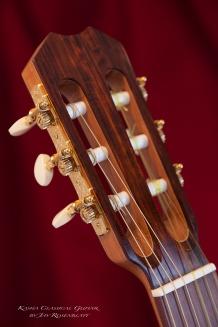 011 Kasha Guitar #3_MG_0701 copy