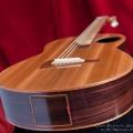 012 Kasha Guitar #3_MG_0708copy