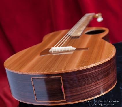 012 Kasha Guitar #3_MG_0708 copy