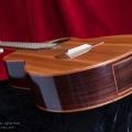 014 Kasha Guitar#3_MG_0704