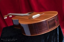 014 Kasha Guitar #3_MG_0704