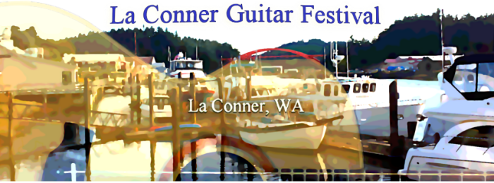 LaConner banner2.png